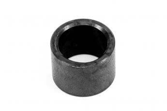 H55  DRIVING PULLEY SPACER