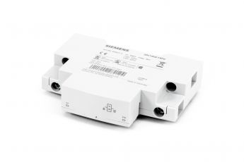 MIN. VOLTAGE 110V 3RV1902-1AF0 COIL