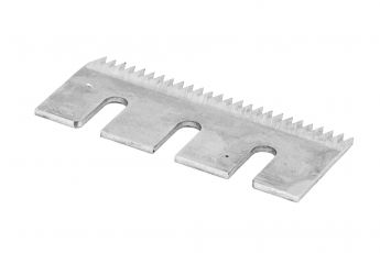 """SIAT 2"""" PROTECTED SPARE BLADE"""
