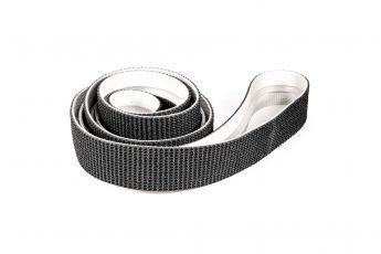 Belts (6325001)