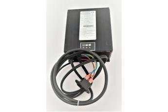 Battery Charger Beewrap BHD1 24V 10A