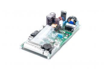 CONTROL BOARD OneWrap P1647 r.LP_r2