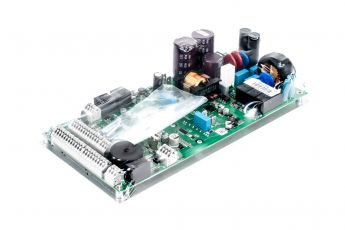 CONTROL BOARD OneWrap P1647 r.HSD-FM_r2