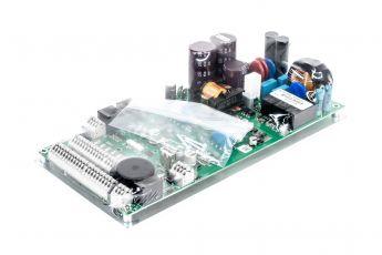 CONTROL BOARD OneWrap P1647 r.HSD-M_r2