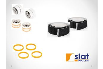 Spare part kits SK1